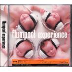 flumpool experience / 邦楽 / CD / 送料無料 /
