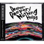 ONE OK ROCK Deeper Deeper 邦楽 CD 送料無料 /