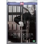 ジョーコッカー / DVD / 送料無料