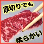 牛肉 焼肉 ハラミ 500g (BBQ バーベキュー 焼き肉)