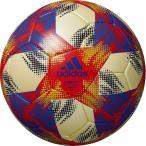アディダス サッカーボール 5号球 検定球  コネクト19 グライダー AF504WR あすつく
