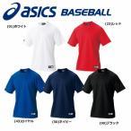 アシックス 野球 ベースボールTシャツ P5UP