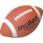 モルテン アメリカンフットボール 一般・大学・高校用 AFメンズ