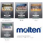 モルテン 野球 メモリアルパブミラー オールマイティー/野球/バレー/サッカー MPM P-UP