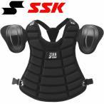ショッピングSSK SSK 審判用品 野球 軟式インサイドプロテクター UPNP300 取寄メンズ