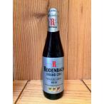 ベルギービール ローデンバッハ グランクリュ330ml