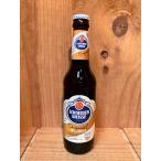 ドイツビール シュナイダー ヴァイス TAP7 330ml
