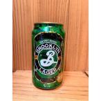アメリカビール ブルックリン ラガー355ml缶
