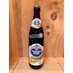 ドイツビール シュナイダー ヴァイス TAP7 500ml
