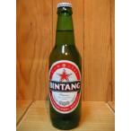 インドネシアビール ビンタン330ml