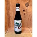 ベルギービール ミスティック チェリー250ml