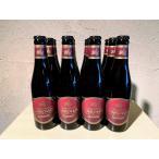 ベルギービール グーデンカロルス インダルジャンス 2016 (キュベ・ソヴァージュ) 750ml