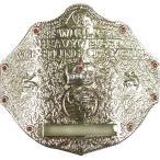 WWE World Heavy �٥�ȥХå���