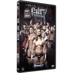 Yahoo!プロレスショップ バックドロップ【TNA DVD 1500円セール】TNA One Night Only Gutcheck 2015 DVD