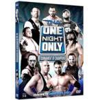 Yahoo!プロレスショップ バックドロップ【TNA DVD 1500円セール】TNA One Night Only Tournament Of Champions DVD