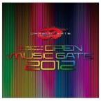 DRAGON GATE (�ɥ饴����) �����ץ����ߥ塼���å�������2012 CD