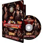 ROH 16th Anniversary Las Vegas NV ͢��DVD