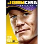 WWE ジョン・シナ エクスペリエンス DVD