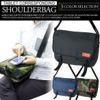 ショルダーバッグ  モバイル スマホ対応  メンズ レディース カジュアル メッセンジャーバック 斜めがけ 鞄 カバン かばん
