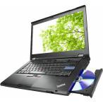 Lenovo レノボ 中古 ノートパソコン ThinkPad T420 4180-R21 Core i5 メモリ:4GB 6ヶ月保証