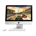 中古 デスクトップ iMac (21.5-inch, Mid 2011) 21.5インチ OS X 10.7 Apple アップル 6ヶ月保証