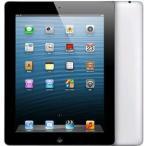 iPad 第3世代 Wi-Fiモデル 16GB 本体 9.7インチ iOS9.3.5 Apple アップル 中古 タブレット 6ヶ月保証