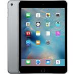 iPad mini2 Wi-Fiモデル 32GB 本体 7.9インチ iOS 10.3.1 Apple アップル 中古 タブレット 6ヶ月保証