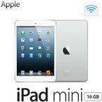 ��� ���֥�å� Apple iPad mini Wi-Fi��ǥ� 16GB �����Ĥ� 7.9�� 6�����ݾ�