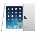 中古 タブレット Apple iPad mini2 Wi-Fiモデル 16GB あすつく 7.9型 6ヶ月保証