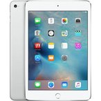 iPad mini4 Wi-Fiモデル 16GB 本体 7.9インチ iOS10.2.1 Apple アップル 中古 タブレット 6ヶ月保証