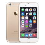 iPhone6 16GB SoftBank(ソフトバンク) ゴールド 本体 4.7インチ iOS10.3.1 Apple アップル 中古 スマートフォン