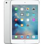 iPad mini 4 Wi-Fiモデル 16GB 本体 7.9インチ iOS10.2 Apple アップル 中古 タブレット 6ヶ月保証