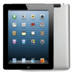 ��� ���֥�å� iPad ��3���� Wi-Fi+Cellular 16GB SoftBank(���եȥХ�) �֥�å� ���� 9.7����� iOS7.1 Apple ���åץ� 6�����ݾ�