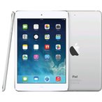 ��� ���֥�å� iPad mini2 Retina Wi-Fi��ǥ� 16GB ����С� ���� 7.9����� iOS12.1 Apple ���åץ� 6�����ݾ�