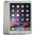 ��� ���֥�å� iPad mini 3 Wi-Fi +Cellular 16GB ���� 7.9����� iOS12.0 Apple ���åץ� 6�����ݾ�