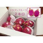 ドラゴンフルーツ 赤 約1キロ 沖縄産 販売開始特別奉仕価格 全国送料無料