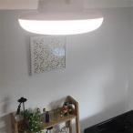 シーリングライト LED 小型 ミニシーリングライト 階段 廊下 玄関 クローゼット ledライト 天井照明 おしゃれ 節電 CL-SN10