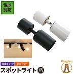 ビームテック ダクトレール用 LEDスポットライト E11D...