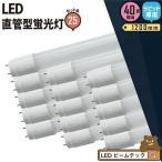 Beamtec LEDスポットライト LED電球 E11 調光器対応 LSB5111AVD-30