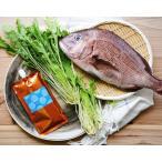 大サイズ 160g 離乳食 無添加 オーガニック 有機無農薬 野菜 天然だし BabyOrgente 鯛 水菜おじや 1袋
