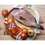 大サイズ 160g 離乳食 無添加 オーガニック 有機無農薬 野菜 天然だし BabyOrgente 鯛 トマトおじや 1袋