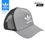 adidas CAP アディダス スポーツキャップ 帽子