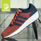 アディダス ネオ メンズランニングシューズ スポーツシューズ adidas CLOUDFOAM RACE AW5328 アディダス 送料無料 靴 スニーカー