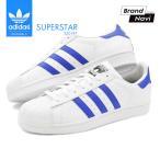 アディダス スーパースター メンズ スニーカー シューズ 靴 adidas SUPERSTAR ORIGINALS BZ0197