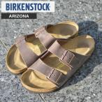 ビルケンシュトック アリゾナ/BIRKENSTOCK ARIZONA/普通幅 ノーマル NORMAL サンダル メンズ レディース ブランド/ビルケンシュトック/送料無料