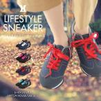 LEYTON HOUSE レイトンハウス レディースライフスタイルシューズ 靴 スニーカー