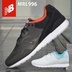 NEW BALANCE MRL996 ニューバランス メンズカジュアルスニーカー 靴 スポーツシューズ ランニング ウォーキング 送料無料