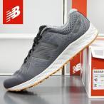 Yahoo!BEAR FOOTニューバランス スニーカー ランニングシューズ メンズ NEW BALANCE ARISHI MARISLB1 MARISLC1 靴 スポーツ ウォーキング