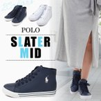 bearfoot-shoes_polo-slater-mid