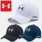 アンダーアーマー キャップ メンズ 帽子 スポーツ ゴルフ UNDER ARMOUR JS TOUR CAP
